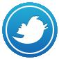 Лента How-How в Твиттер